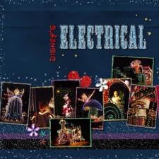 Electrical_Parade_-b_1_.jpg
