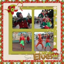 Elves-2.jpg