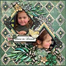 Emerald-Dreams---Collection2.jpg