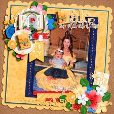 Enchanted-Princess.jpg