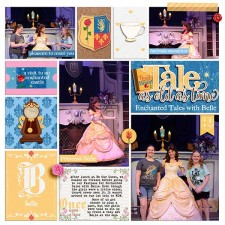 Enchanted_Tales_with_Belle-WEB.jpg