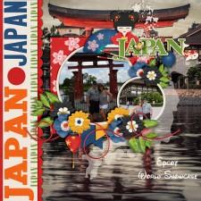Epcot-Japan-Pavilion.jpg