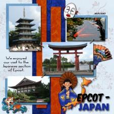 Epcot-Japan_web.jpg