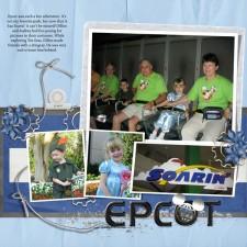 Epcot-Misc-web.jpg