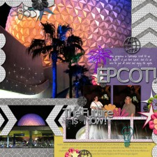 Epcot-for-web1.jpg