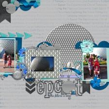Epcot23.jpg