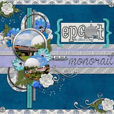 Epcot2web.jpg