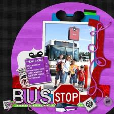 Epcot_Bus_Sign_11-15-10.jpg