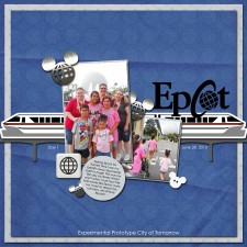 Epcot_Day_1_for_web.jpg