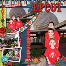 Epcot_Entrance_12-29-08.jpg