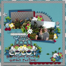 Epcot_FnG_Festival_-_Page_032.jpg