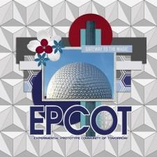 Epcot_Globe_QP.jpg