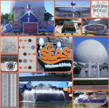 Epcot_front_cover_2012_ms.JPG