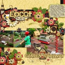 Epcot_s-Miniature-Garden-Ra.jpg