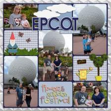 Epcot_web2.jpg