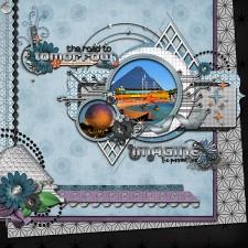 Epcotweb2.jpg