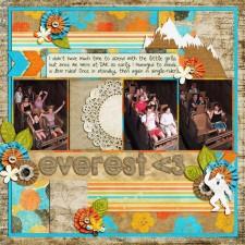 Everest-Love.jpg