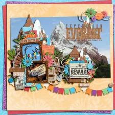 Everest_page-web.jpg