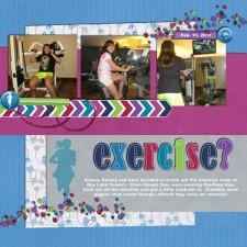 ExerciseWeb.jpg
