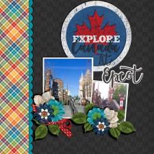 Explore-Canada.jpg