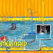 FW_Pool.jpg