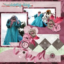 FairyGodmother3.jpg