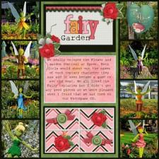 Fairy_Garden_600_x_600_.jpg