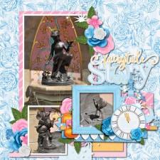 Fairytale-Story-web.jpg
