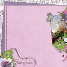 Fairytale-kopie.jpg