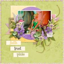 Faith-Trust-Pixie.jpg