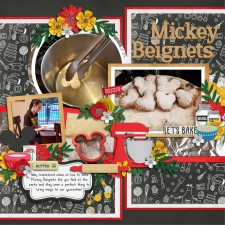 Family2020_MickeyBeignets.jpg