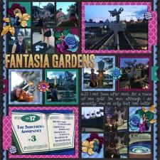 Fantasia-Gardens2.jpg