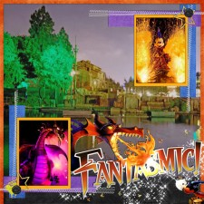 Fantasmic_Dec2010_webnew.jpg