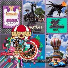 Fantasy-Parade.jpg