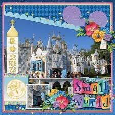 FantasySWDL150.jpg