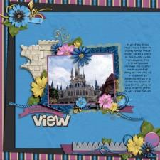 Fantasyland-castle-web.jpg