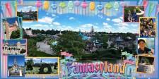 Fantasyland9.jpg