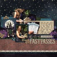 Fastpasses1.jpg
