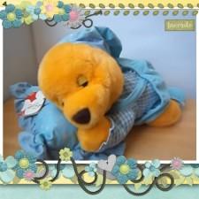 Favorite_Pooh.jpg