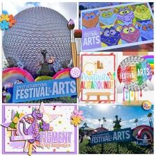 Fest_of_Arts-web.jpg