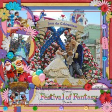 Festival_of_Fantasy_Parade3.jpg