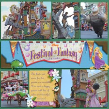 Festival_of_Fantasy_Parade_-_Copy1.jpg