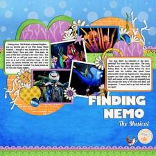 Finding-Nemo---The-Musical_.jpg