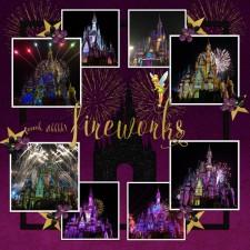 Fireworks-LO-1.jpg