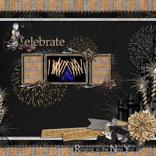 Fireworks1web.jpg