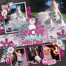 First-Snow---Bundle.jpg