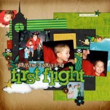 FirstFlight_LEFT_WEB.jpg