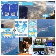 Flight_to_Disney-web.jpg