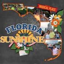 Florida-Sunshine.jpg