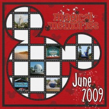 Florida_2009_pg_1.jpg